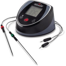 ACCU-PROBE Bluetooth Thermometer