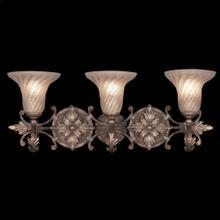 See Details - STILE BELLAGIO 175550ST