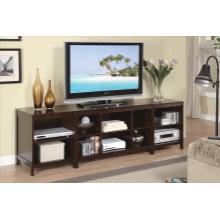 View Product - Shelf Set