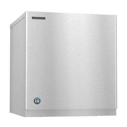 KMD-410MAJ, Crescent Cuber Icemaker, Air-cooled
