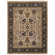 Antiquity Anq-8 Camel Blue