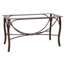 See Details - Glade Isle Large Dining Table Base
