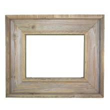 See Details - Frame Double Trim - 16 X 20