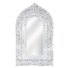 Hayes Wall Mirror