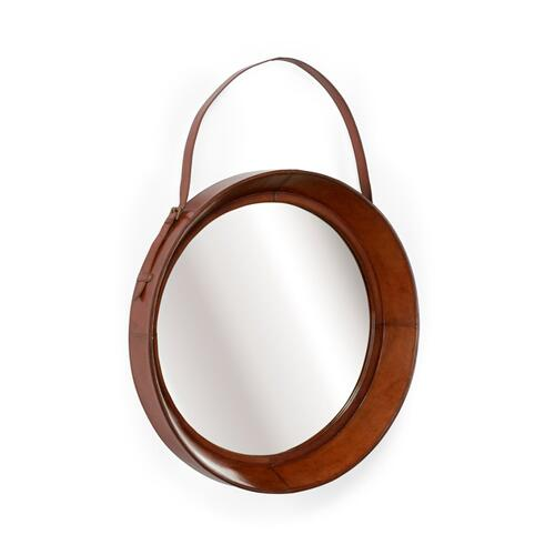 Taner Mirror (lg)