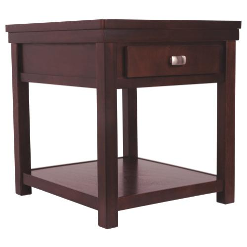 Hatsuko End Table