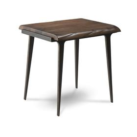Linville End Table