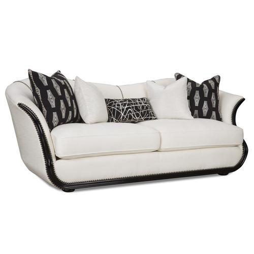 Magnussen Home - Pearl Sofa