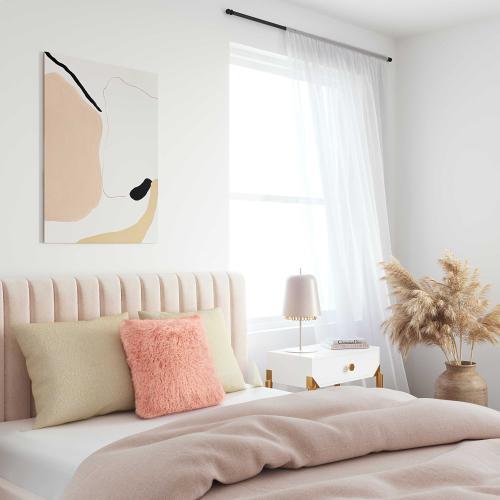 Product Image - Tibetan Sheep Blush Pillow