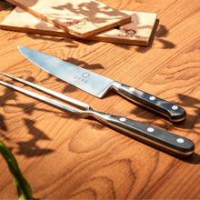 Product Image - Knife and Fork Set