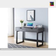 Desk W/lift Top