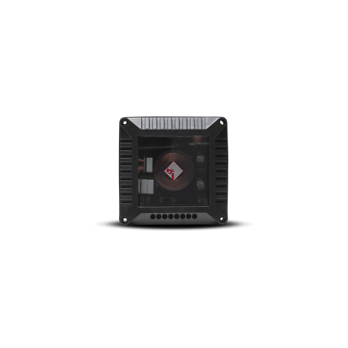 "Rockford Fosgate - Power 5.25"" 2-Way Component System"