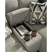 Colleyville Console With Storage Product Image