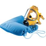 MieleBM 02 - Protective bag Padded for optimum protection of respiratory masks.