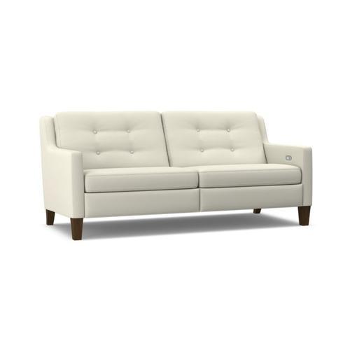 Manhattan Reclining Sofa-2 Over 2 CP275PB/2RS
