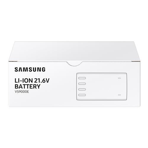 Samsung - Samsung Jet™ Battery- Jet™ 70 Pet