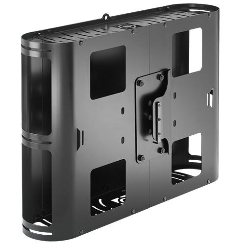 FUSION Carts and Stands Medium CPU Holder