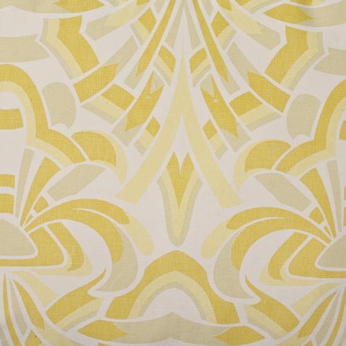 Retired Axelle Duvet Cover & Shams, GOLD, KING