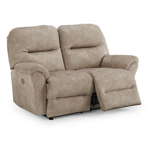 BODIE LOVESEAT Power Reclining Loveseat