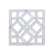 Vida Wall Mirror