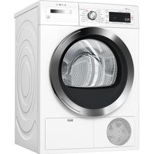 See Details - 800 Series Compact Condensation Dryer 24'' WTG865H2UC