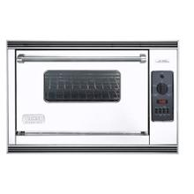"""White 36"""" Gas Oven - VGSO (36"""" Gas Oven)"""