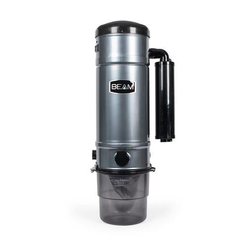 Beam Vaccums - Serenity Series SC375 Central Vacuum
