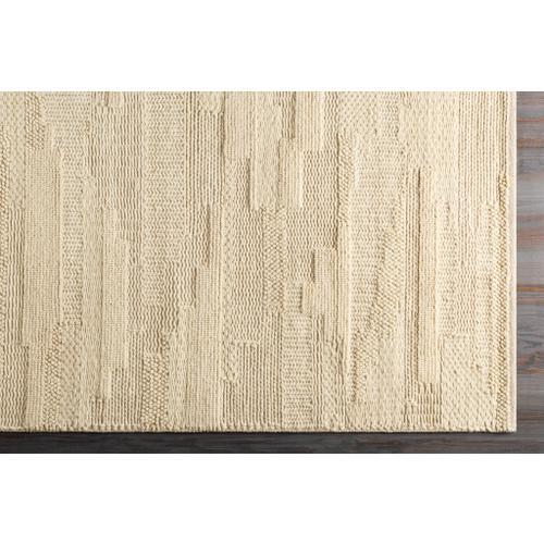 """Surya - Cocoon CCN-1000 5' x 7'6"""""""