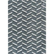 Sabine 45612 Grey Cream 6 X 8