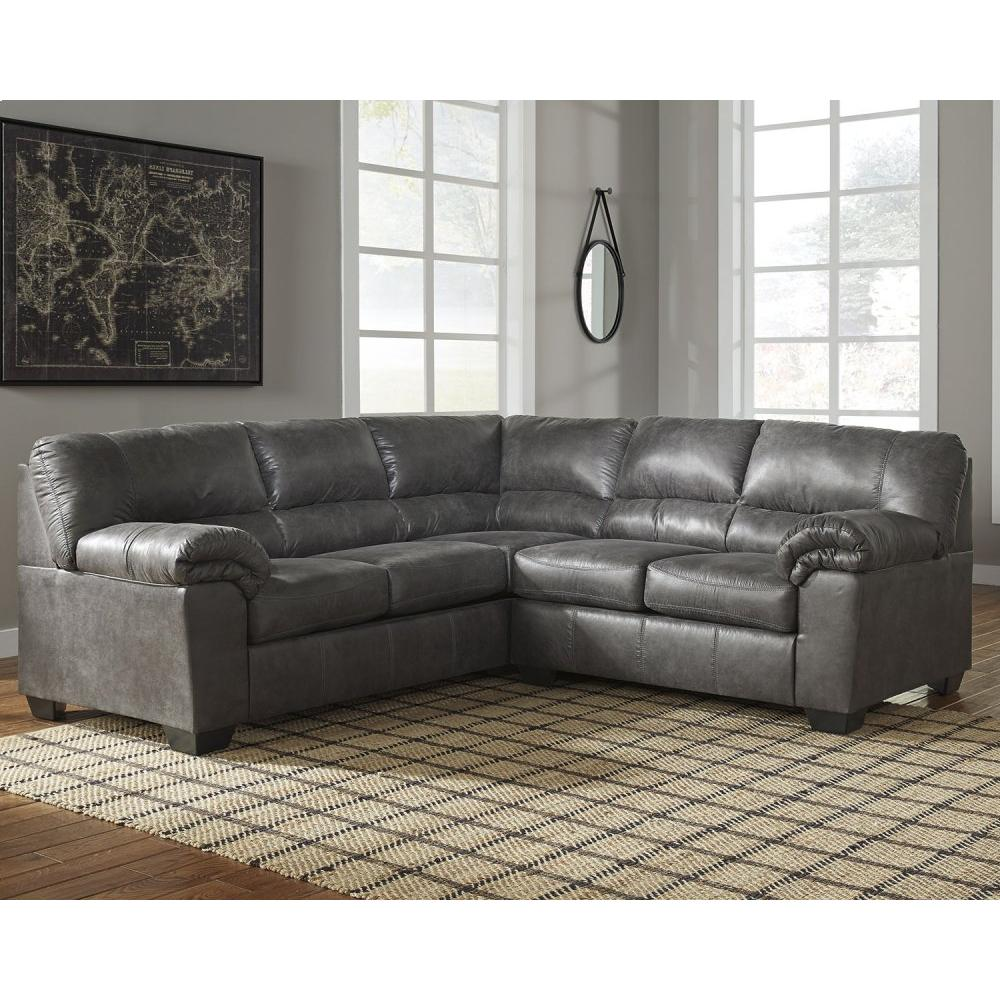 Product Image - Bladen 2-piece Sectional