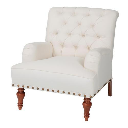 Gallery - Heidi 914 Chair