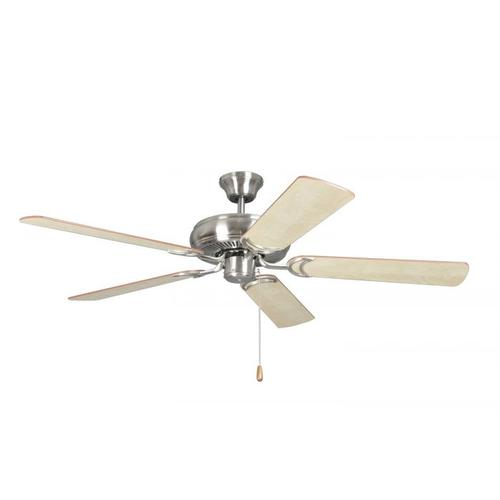 """DCF52BNK5 - 52"""" Ceiling Fan with Blades"""
