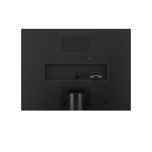 LG - 27'' FHD IPS 3-Side Borderless Monitor with FreeSync™