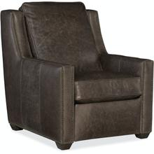 Bradington Young Nicoletta Chair Full Recline w/Articulating HR 968-35