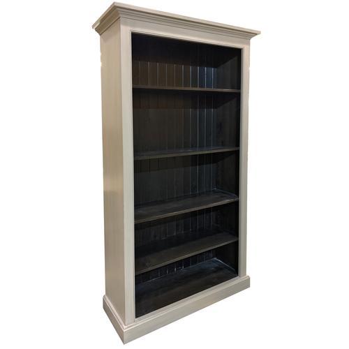 Gallery - Cambridge Centre Bookcase