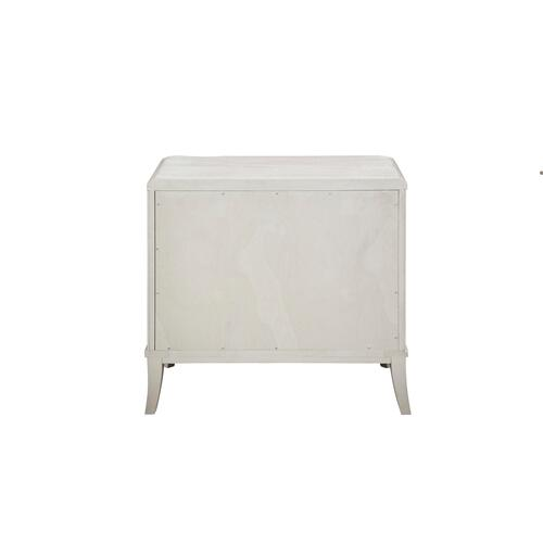A.R.T. Furniture - La Scala Nightstand