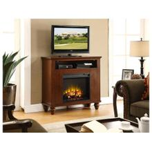 Product Image - CH100FP Chatham Fireplace
