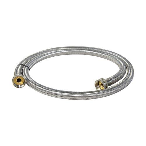 Replacement Premium Stainless Steel Braided Washing Machine Hose
