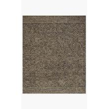 View Product - OD-04 Charcoal / Taupe Rug