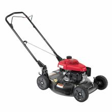 HRS216PKA Lawn Mower