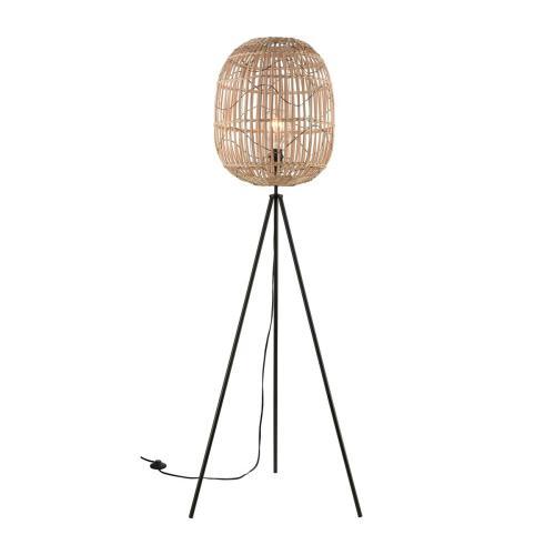 Stein World - Cold Spring Floor Lamp