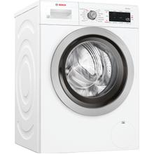 See Details - 500 Series Compact Washer 24'' 1400 rpm WAW285H1UC