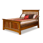 Castlebrook Bedroom Collection Product Image