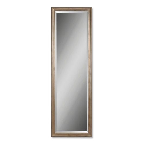 Uttermost - Hekman Mirror