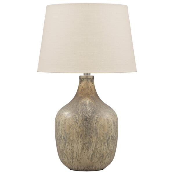 Mari Table Lamp