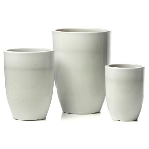 Leche Planter - Set of 3