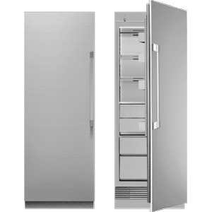 "Dacor30"" Freezer Column (Right Hinged)"
