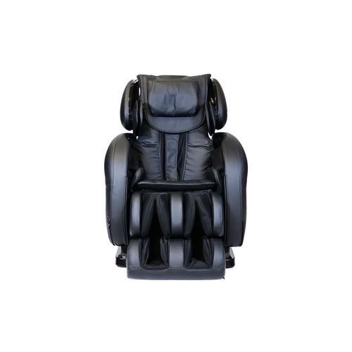 Smart Chair, Black