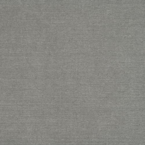 Horizon Slipcovered Ottoman - 391094