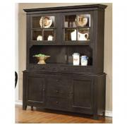 St. Michael Hutch/buffet Product Image